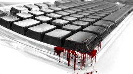 keyboard_black_blood_red_26509_2560x1440
