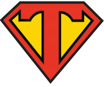 SuperTeacher
